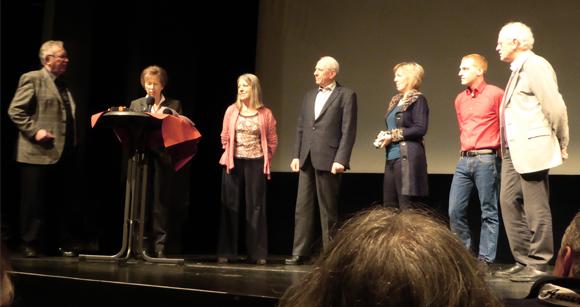 150-Jahre-WLB-Verein-dankt-den-Mitgliedern-des-Filmclub