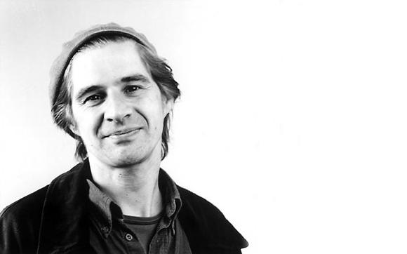 Theaterpreis 2010/11 - Beliebtester Schauspieler - Ulf-Deutscher