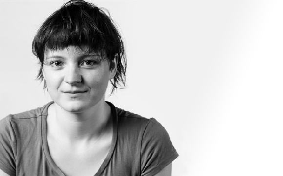 Theaterpreis 2010/11 - Beliebteste Schauspielerin - Ute-Schramm