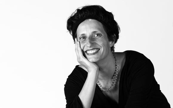 Beliebteste Schauspielerin 2013/2014 - Renate-Winkler