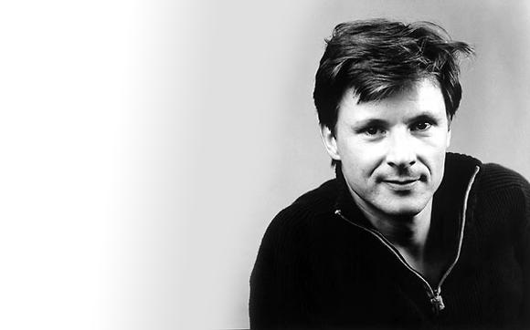 Beliebtester Schauspieler 2009/2010 - Ralph-Hoenicke