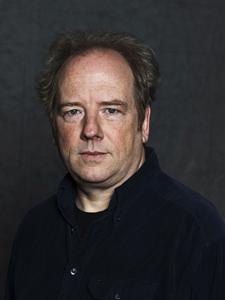 Beliebtester Schauspieler 2014-15 Martin Theuer