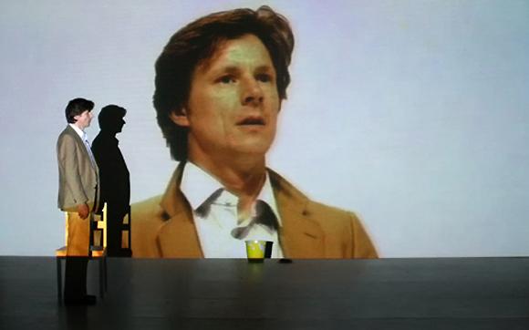 Beliebtestes Stück 2009/2010 - Der-Fremde