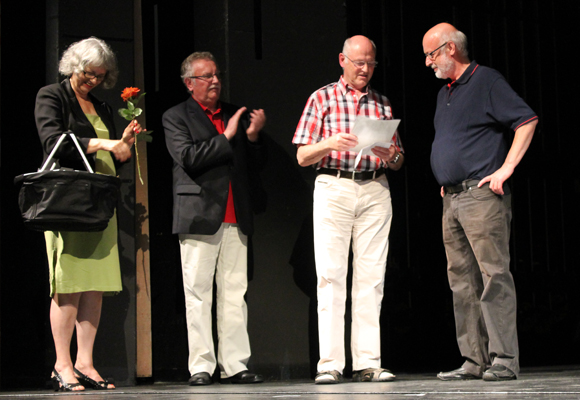 Preisverleihung-des-Theaterpreis-2013-1