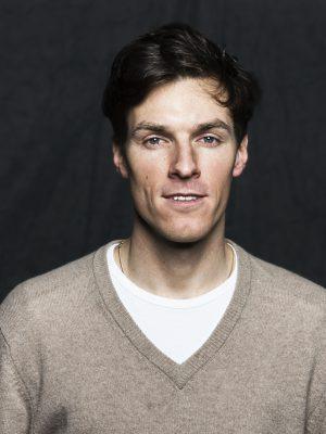 Beliebtester Schauspieler 2015 -16 Johannes Schüchner