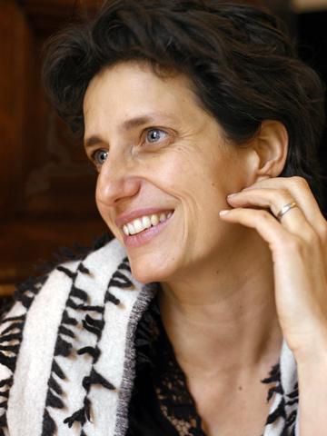 Renate Winkler